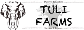 Tuli Farms for Sale in Botswana, Africa